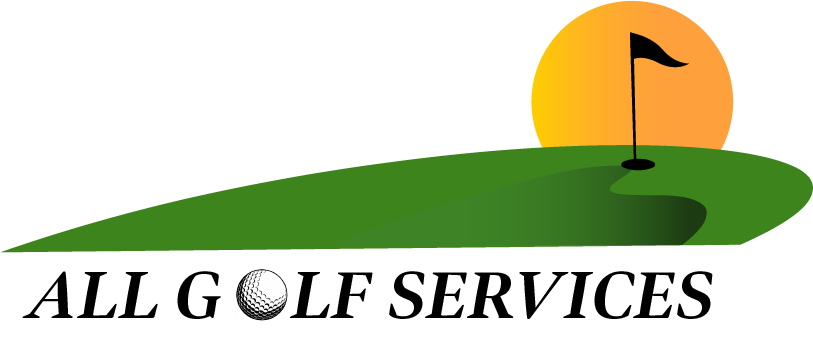 All Golf Services